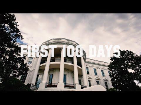 "John Kasich - ""100 Days"""