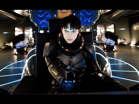 Смотреть онлайн фильмы , смотреть онлайн кино HD