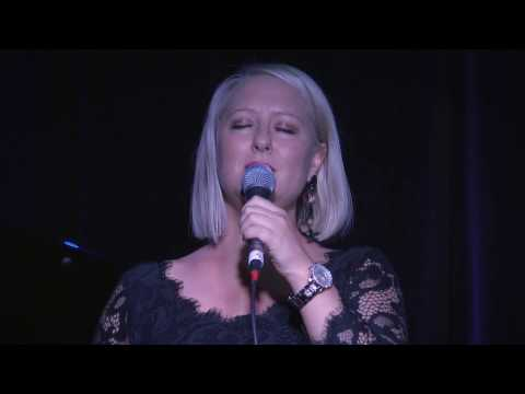Body and Soul - Sally Cameron Sings Live at Foundry616 #2
