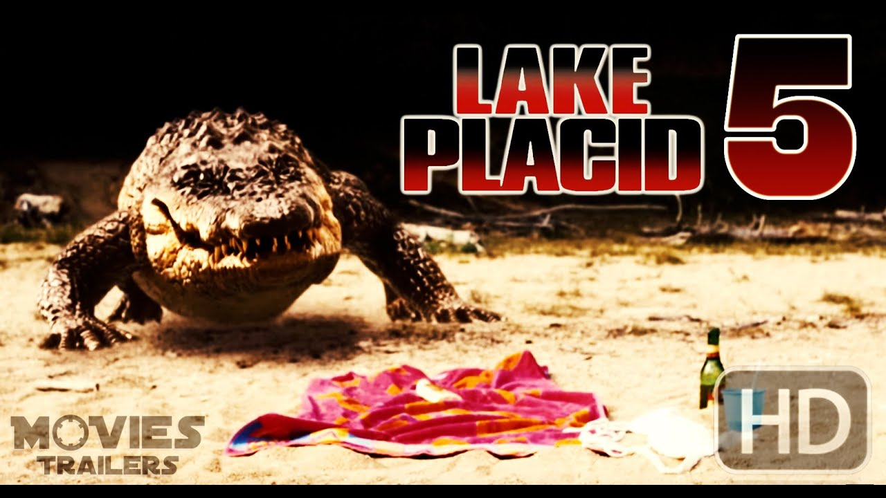 lake placid 2 full movie in tamil