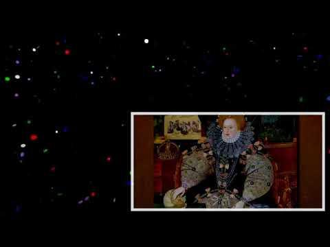 Eliza is the fairest queen (Johnson)_ Tom Guthrie (St John.s) & Charles Mindenhall (St Paul's) 1983