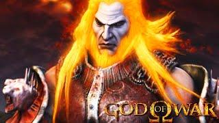 Download Video GOD OF WAR 1: GOD MODE - KRATOS Virou ESCRAVO de ARES #14 MP3 3GP MP4