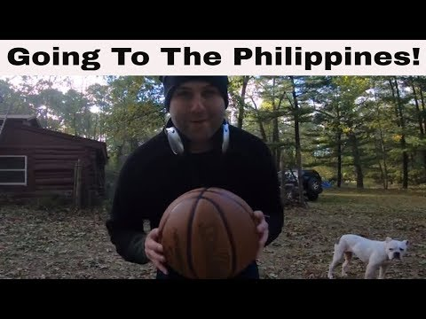 going-to-the-philippines!-shooting-around-1st-time-since-surgery