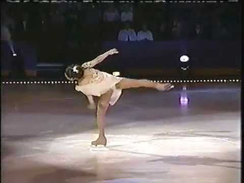 MIDORI ITO, 2002.
