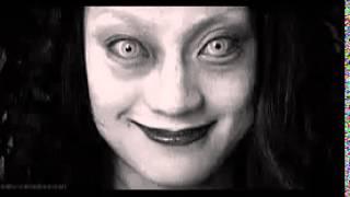 #4~Les yeux de ma copine