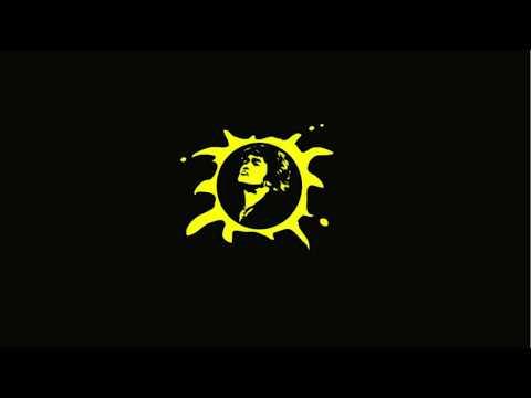 Виктор Цой (КИНО) - Спокойная ночь (Ivan Sheremet Remix) #ЦОЙЖИВ