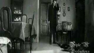 Преступление и наказание 1969: Fan Trailer