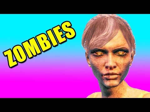 Playing with Viewers! 💀 Playerunknown's Battlegrounds Custom Games & Zombies Mode