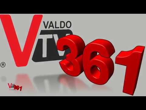Valdo Tv 361 - Attenti al Lupo!