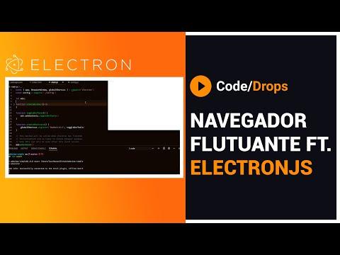 navegador-flutuante-com-electronjs-|-code/drops-#30