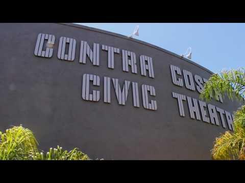 About El Cerrito, CA