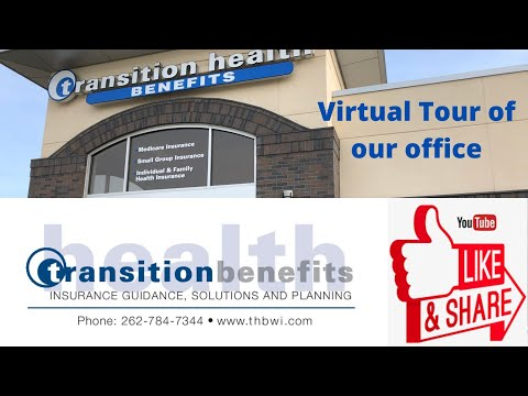 virtual-tour-of-transition-health-benefits-feel-free-to-move-around-with-your-finger-or-on-your-pc.