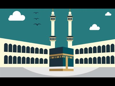 lagu-ramadhan-2020- -karaoke---bersujud-di-hadapan-mu- -lagu-religi-terbaru-2020