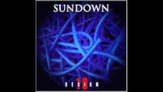 Sundown - Slither