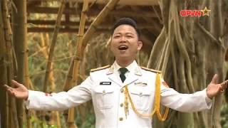 Dáng đứng Việt Nam | Hoàng Viết Danh