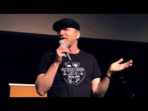 McNally Smith's Artist & Industry Presents: David Lowery Mp3