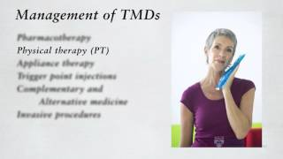 6 5 Lecture 5 Imaging and Management of TMDs