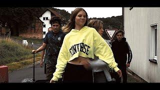 VDSIS - Frag dein Herz (official Musikvideo) // VDSIS