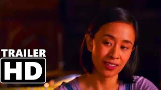 UNLOVABLE - Official Trailer (2018) Charlene DeGuzman, John Hawkes Comedy, Drama, Musical Movie