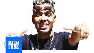 Baixar MC MM - Louco de Selvagem (DJ R7)
