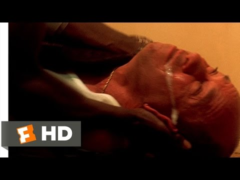 Traffic 910 Movie   Your Whole Life Is Pointless 2000 HD