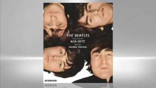 Bob Spitz: The Beatles