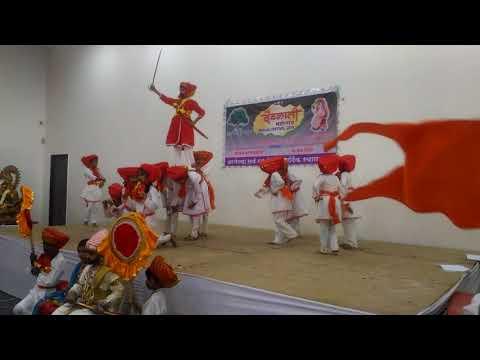 Daivat Chatrapati ...Deolali Festival