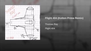 Flight 404 (Kelton Prima Remix)