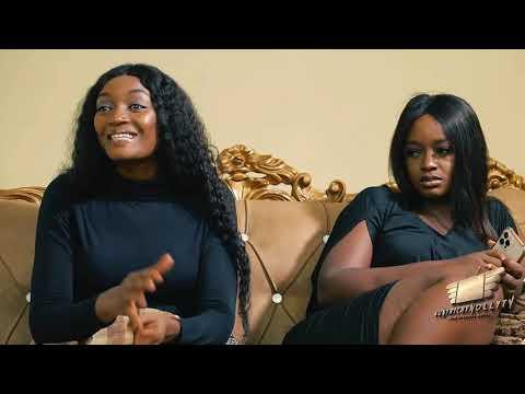 BILLIONAIRE'S DAUGHTER SEASON 7&8 TEASER (New Movie) 2021 Latest Nigerian Nollywood Movie