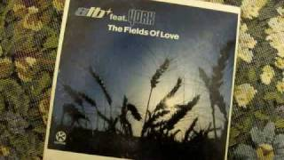 Atb The Fields Of Love Airplay Mix