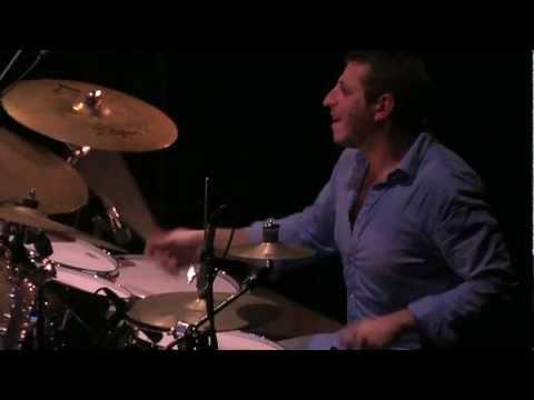 Ray Lema Quintet Anikulapo