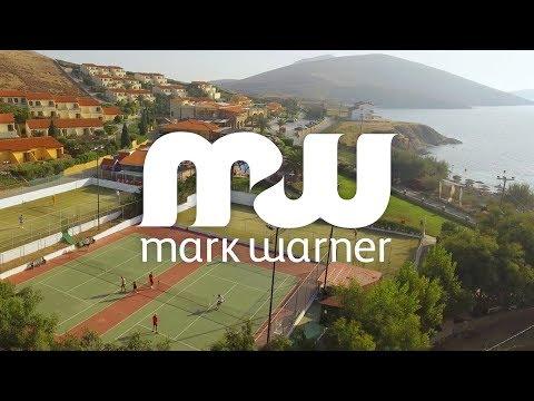 Mark Warner - Lemnos Beach Resort, Lemnos Greece