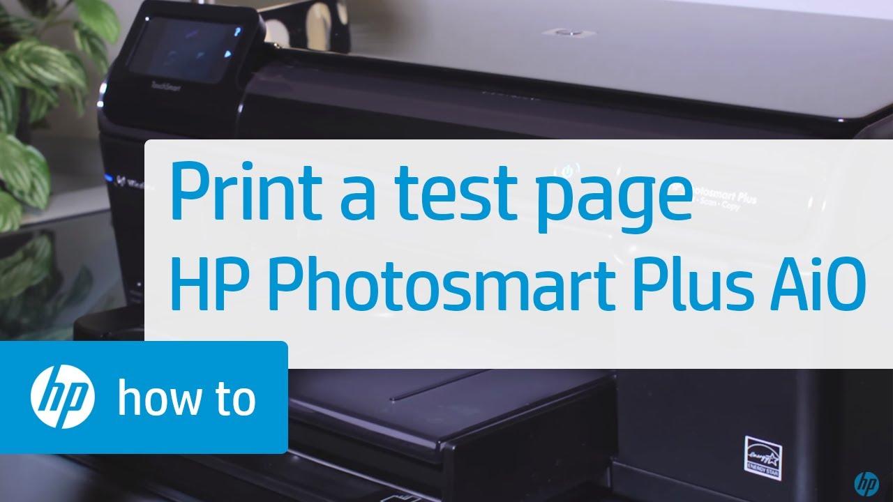 Hewlett Packard software drivers - awdit - The driver How to setup hp photosmart plus b209a-m wireless printer
