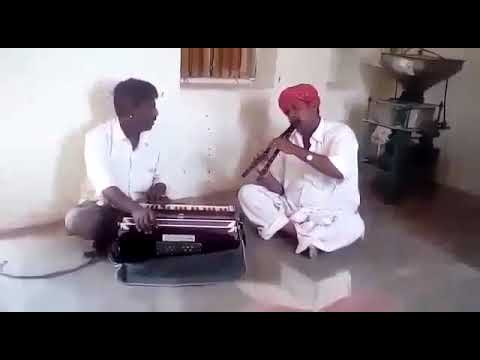 Chudla geet hakam Khan nimbla