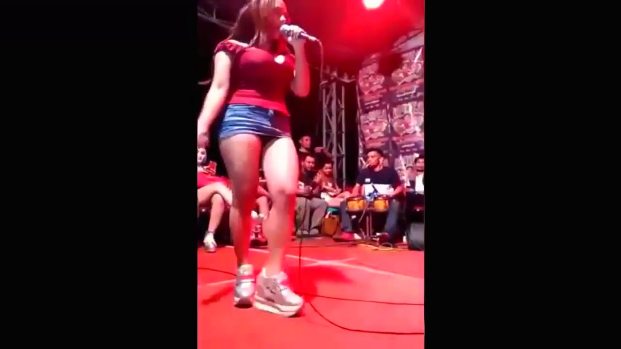 UUT SELLY ♬ SUKET TEKI ♬KOPLO HOT DANGDUT 2017 - YouTube