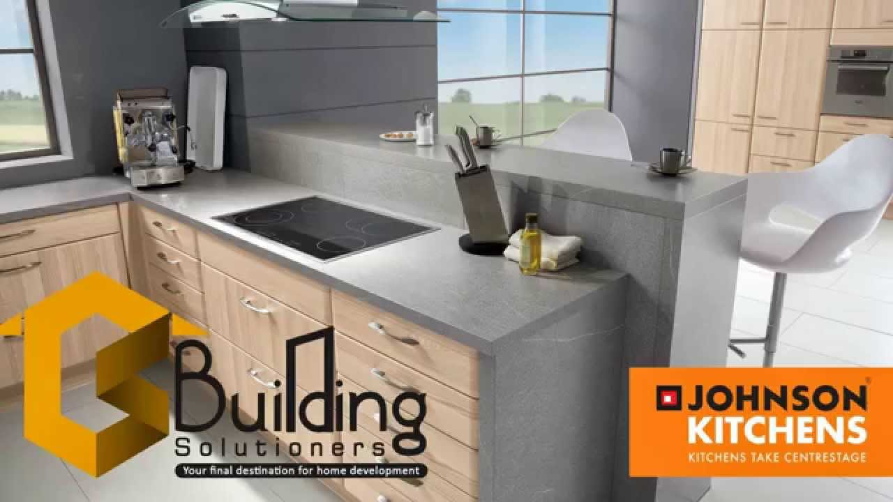 Buy Johnson Wall Tiles, Floor Tiles, Bathroom Tiles, Kitchen Tiles ...