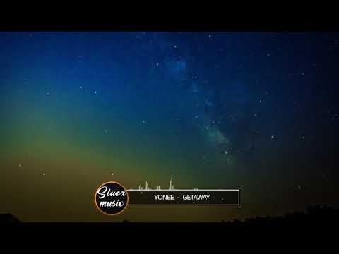 Yonee - Getaway