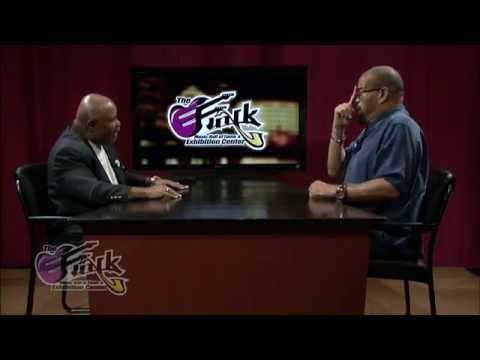 """The Funk Chronicles """"Doug Banks"""""""