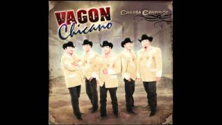 Vagon Chicano Mix 2012