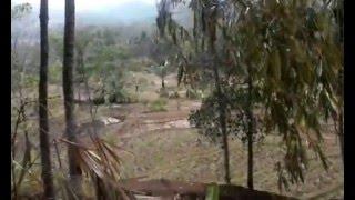 Tempat paling angker di ciamis | Yakub Doank