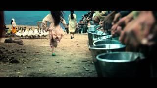 Miracle (Mucize) Teaser (English) - A film by Mahsun Kirmizigül