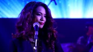 04 To love somebody Beegees cover Shar Airag Mongolia