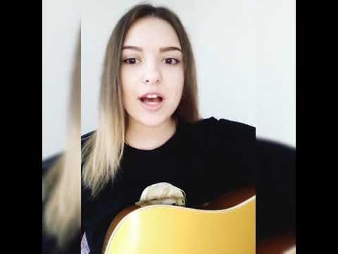 KRISTONKO - Заманила