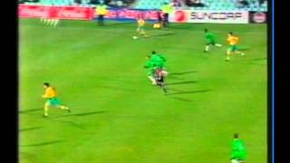 1997 (June 11) Australia 13-Solomon Islands 0 (World Cup Qualifier).avi