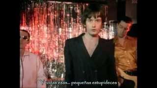 Pulp - Razzmatazz Subtitulado Español
