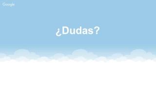 [Martes 05/12, 19:00 hs.] Curso online: Primeros pasos en Tienda Nube