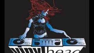 Joe Hunt Every Freakin Night Mix