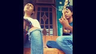 Cover Lagu Setiven n Coconut Trezz - Slamat Jalan