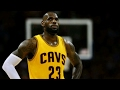 LeBron King James Mix  ||