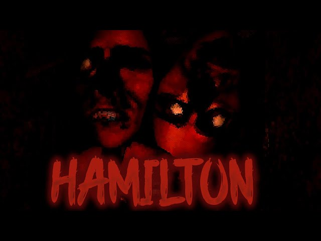 HAMILTON Gameplay